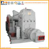 Máquina de fatura de tijolo de Alemanha auto maquinaria do tijolo