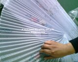 [بليسّ] حشرة شاشة تشبيك يثنى شريط مغزول حشرة شاشة