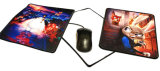 Tapis de souris de jeu de sublimation de rectangle
