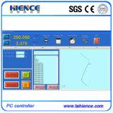 17 인치 접촉 스크린 합금 바퀴 수선 장비 Awr2840PC