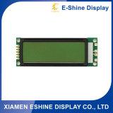 Модуль FSTN 122X32 LCD с зеленым Backlight