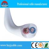 China fabricar cables de alta calidad de cobre puro Multi Core