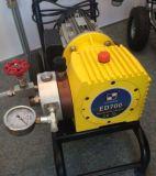 큰 산출 전기 격막 펌프 답답한 스프레이어