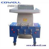 De duurzame Gebruikte Enige Machine van de Maalmachine van de Cilinder Hydraulische