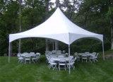 USA-leichtes Strand-Pagode-Kabinendach-Zelt für Verkauf