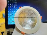 indicatore luminoso del punto del soffitto di 10W LED