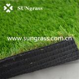 Синтетический ковер для сада или ландшафта (SUNQ-AL00060)