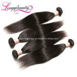 Волосы толщиной девственницы сразу цены фабрики бразильские 3 пачки