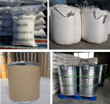 TiO2 et Kmno4 Activated Alumina Catalyst Carrier for Sale