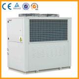 Migliore refrigeratore a forma di scatola di vendita della plastica della chiocciola dell'aria
