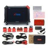 100% X100 original Padii para a almofada X100 Pad2 de Xtool X100 melhoram do que o auto programador chave de X300 PRO3