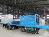 Rodillo de BH que forma la máquina (BH-914-650)