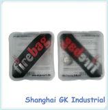 Chauffe-mains réutilisable réutilisable Instant Heat Heat