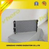 Radiateur de refroidissement en aluminium pour le cobalt de Chevrolet, OEM : 52482167