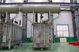 [35كف] [أيل-يمّرسد] توسيع [بوور ترنسفورمر] من الصين صاحب مصنع