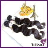7A Human brasileiro Hair China
