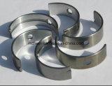 Het glijden het Dragen (ring), Motoronderdelen voor Auto
