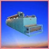Непрерывный сушильщик Meshbelt для Drying ек