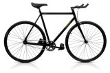 Individuelle Single Speed ​​Fixie Bike