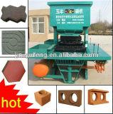 De directe Machine van het Blok van Hydraform van de Machine van het Blok van de Fabriek