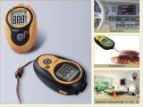 Мини-Ультракрасный термометр (PR6510)