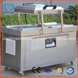 Meerestier-Vakuumhaut-Verpackmaschine