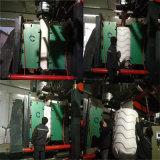 Máquina moldando grande do molde de sopro do tanque de armazenamento da água da capacidade
