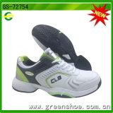 Nuevo Zapatillas De Deporte PARA Hombre, теннисная обувь людей (GS-71754)