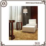 Insiemi di camera da letto della mobilia dell'hotel del certificato dello SGS