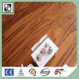 Tuile neuve de vinyle de plancher de PVC de modèle