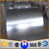 [أز180] انحدار حارّ [غل] [ألوزينك] [غلفلوم] معدن فولاذ ملا