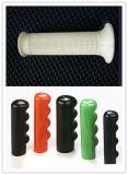 Adhérence en caoutchouc utilisée au guidon de vélo de revêtement ou au tube en métal