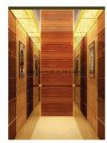 Fujizy Passagier-Aufzug mit Maschinen-Raum