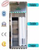 Patentierter zusammengesetzte multi Funktions-Emergency Dusche-Raum und Augen-Wäsche
