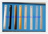 25mm/35mm/50mm de Zonneblinden van het Aluminium van Zonneblinden (sgd-a-5118)