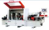 Holzbearbeitung-Maschinen-/Kdt-automatische Rand-Banderoliermaschine für Holz