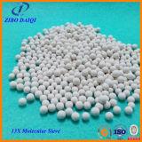 Molekularsieb des Zeolith-13X verwendet im Trockner des Medizin-und Luft-Komprimierung-Systems