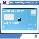 Haltbarer Qualitäts-Schuh-Karton-Kasten