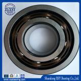 7301b-7308b escogen el rodamiento de bolitas angular del contacto de la fila (ángulo de contacto 40 grados)