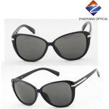 Neue Sommer-Art-Sonnenbrillen, Marken-Entwerfer, moderne Art, Brille