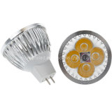 GU10/MR16 DEL Down Light 9W