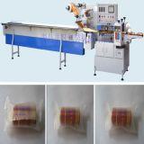 Il Ce ha certificato le capsule automatiche scorre macchina per l'imballaggio delle merci