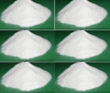Natriumnitrit des niedrigen Preis-98.5%Min