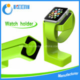 Qualität Smart Watch Holder Stand für Apple Watch