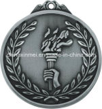 7cm Table Tennis Series Medal