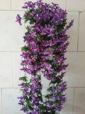 Beste verkaufenhängende künstliche Blumen von Gu-Zj0001