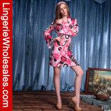 Costume причудливый платья втулки Feelin женщин мира потехи шпунтовой длинний