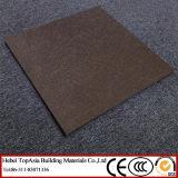 Spätester Entwurfs-säurebeständige glasig-glänzende Fußboden-Fliesen für Haus