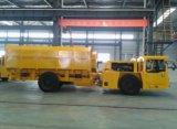 Underground Ru-20 Passenger Truck