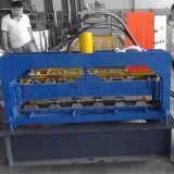 Rullo Manufactured cinese 1000 che forma il tipo della macchina